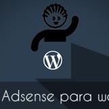 Como usar plugin do Google AdSense para exibir publicidade no WordPress