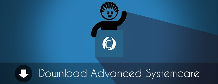 DOWNLOAD DO Advanced Systemcare free gratis