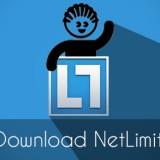 Net Limiter