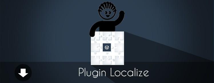 PLUGIN Localize
