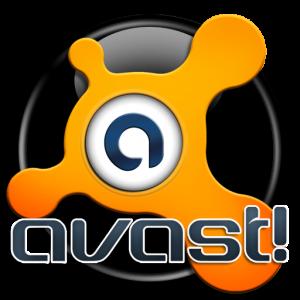 avast__b4_by_dj_fahr-d4ue004