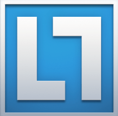 www.eqhackersblog.blogspot.com_Net Limiter 3 Pro 32 Bit (x86)
