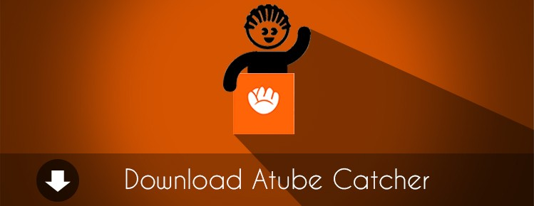 DOWNLOAD DO ATUBE CATCHER