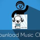 Music Chow 1.1
