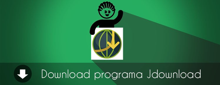 DOWNLOAD JDOWNLOAD