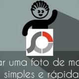 Como editar foto de maneira facil usando o photoscape