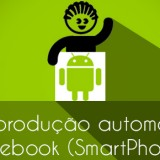 COMO PARAR REPRODUCAO AUTOMATICA DE VIDEO DO FACEBOOK NO CELULAR SMARTPHONE ANDROID