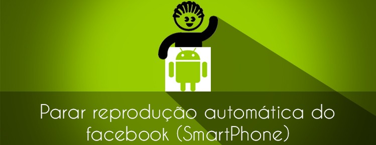 ANDROID PARAR REPRODUCAO AUTOMATICA DO YOUTUBE NO SMARTPHONE