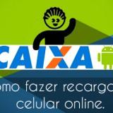 COMO FAZER REGARCA DE CELULAR ONLINE (SmartPhone/Android)