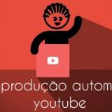 Como Parar a Reproducao Automatica de Videos do YouTube